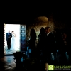 fotografo-matrimonio-forlì-cesena_JS_0345