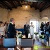 fotografo-matrimonio-forlì-cesena_JS_0355