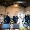 fotografo-matrimonio-forlì-cesena_JS_0357