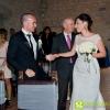 fotografo-matrimonio-forlì-cesena_JS_0360