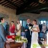 fotografo-matrimonio-forlì-cesena_JS_0363