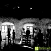 fotografo-matrimonio-forlì-cesena_JS_0367