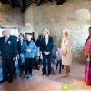 fotografo-matrimonio-forlì-cesena_JS_0379