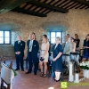 fotografo-matrimonio-forlì-cesena_JS_0380