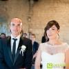 fotografo-matrimonio-forlì-cesena_JS_0405