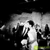 fotografo-matrimonio-forlì-cesena_JS_0407