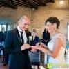 fotografo-matrimonio-forlì-cesena_JS_0424