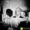 fotografo-matrimonio-forlì-cesena_JS_0463