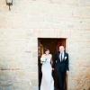 fotografo-matrimonio-forlì-cesena_JS_0486