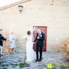 fotografo-matrimonio-forlì-cesena_JS_0491