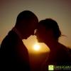 fotografo-matrimonio-forlì-cesena_JS_0539