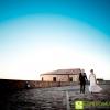 fotografo-matrimonio-forlì-cesena_JS_0551