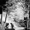 fotografo-matrimonio-forlì-cesena_JS_0570