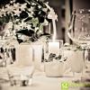 fotografo-matrimonio-forlì-cesena_JS_0585