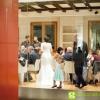 fotografo-matrimonio-forlì-cesena_JS_0640