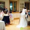 fotografo-matrimonio-forlì-cesena_JS_0675