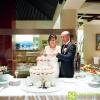 fotografo-matrimonio-forlì-cesena_JS_0737