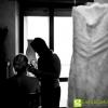 fotografo-matrimonio-spiaggia-rimini-san-marino_JV_0095