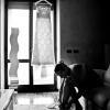 fotografo-matrimonio-spiaggia-rimini-san-marino_JV_0178