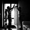 fotografo-matrimonio-spiaggia-rimini-san-marino_JV_0183