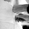 fotografo-matrimonio-spiaggia-rimini-san-marino_JV_0192