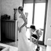 fotografo-matrimonio-spiaggia-rimini-san-marino_JV_0197