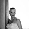 fotografo-matrimonio-spiaggia-rimini-san-marino_JV_0208