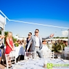 fotografo-matrimonio-spiaggia-rimini-san-marino_JV_0223