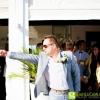 fotografo-matrimonio-spiaggia-rimini-san-marino_JV_0236