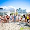 fotografo-matrimonio-spiaggia-rimini-san-marino_JV_0241
