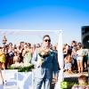 fotografo-matrimonio-spiaggia-rimini-san-marino_JV_0259