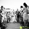 fotografo-matrimonio-spiaggia-rimini-san-marino_JV_0267