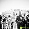 fotografo-matrimonio-spiaggia-rimini-san-marino_JV_0269
