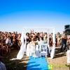 fotografo-matrimonio-spiaggia-rimini-san-marino_JV_0281