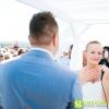 fotografo-matrimonio-spiaggia-rimini-san-marino_JV_0300