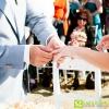 fotografo-matrimonio-spiaggia-rimini-san-marino_JV_0347