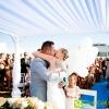 fotografo-matrimonio-spiaggia-rimini-san-marino_JV_0358
