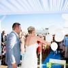 fotografo-matrimonio-spiaggia-rimini-san-marino_JV_0363