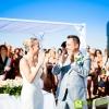 fotografo-matrimonio-spiaggia-rimini-san-marino_JV_0376