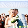 fotografo-matrimonio-spiaggia-rimini-san-marino_JV_0384