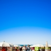 fotografo-matrimonio-spiaggia-rimini-san-marino_JV_0403