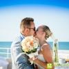 fotografo-matrimonio-spiaggia-rimini-san-marino_JV_0411