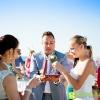 fotografo-matrimonio-spiaggia-rimini-san-marino_JV_0469