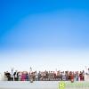 fotografo-matrimonio-spiaggia-rimini-san-marino_JV_0488