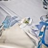 fotografo-matrimonio-spiaggia-rimini-san-marino_JV_0490