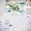 fotografo-matrimonio-spiaggia-rimini-san-marino_JV_0493