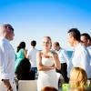 fotografo-matrimonio-spiaggia-rimini-san-marino_JV_0499