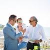 fotografo-matrimonio-spiaggia-rimini-san-marino_JV_0500