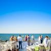 fotografo-matrimonio-spiaggia-rimini-san-marino_JV_0509