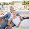 fotografo-matrimonio-spiaggia-rimini-san-marino_JV_0512